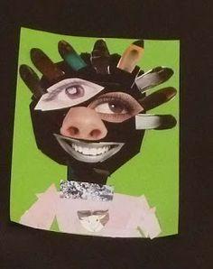 Doux yeux livre de coloriage enfants créer Wiggly yeux vacille yeux Animaux 16 pages