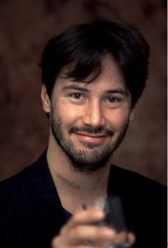 This is the Keanu Pic of the Day Club International list. Join this FREE club to receive an electronic image of Keanu Reeves every day in your email inbox. Keanu Reeves House, Keanu Reeves John Wick, Keanu Charles Reeves, Ideal Man, Perfect Man, Keanu Reeves Zitate, Keanu Reeves Quotes, Keanu Reaves, Day Club