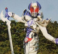 Kamen Rider Series, Live Action Film, Power Rangers, Image, Google Search, Anime, Character Design, Powe Rangers, Cartoon Movies