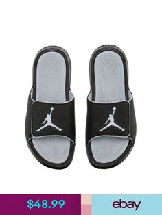 172ea2d62ec Pin by JacquelynscottrJacquelyn Scott on air Jordan Hydro 8 | Pinterest |  Jordan viii, Air jordan and Retro