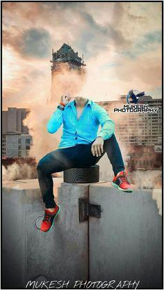 Best Photo Background, Blue Background Images, Photo Backgrounds, Blue Backgrounds, Blur Background In Photoshop, Cute Boy Photo, Stylish Girl Images, Boy Photos, Girls Image