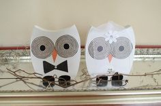 Items similar to owl cake toppers wooden owls bride and groom owls wedding cake topper wedding cake decor unique cake toppers on Etsy Owl Cake Toppers, Unique Cake Toppers, Wedding Cake Toppers, Wedding Cakes, Wooden Owl, Owl Always Love You, Daughter Love, Destination Wedding Photographer, Cake Decorating