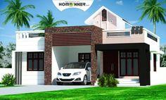 Home Design Sq Ft Sober Http Www Homeinner Com 1000 Sq
