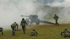 yon-armed-17komposit-lakukan-uji-coba-meriam-155-mmkh-179