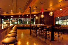The Best Food Restaurants In Culver City.  http://akasharestaurant.com/