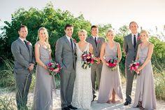 florida-colorful-beachside-garden-real-wedding-l.-martin-wedding-photography-79