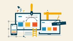 Build Websites from Scratch with HTML & CSS Udemy Course