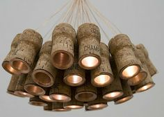 The Art Of Up-Cycling: Recycle Crafts, Amazing Recycle Crafts Ideas To Start Today