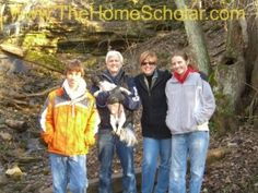 Homeschoolers win Scholarships!  Military Academy and ROTC!  Read for tips! #Homeschool @TheHomeScholar