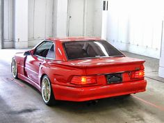 r129 red