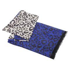 Szal Picnic Blanket, Outdoor Blanket, Solar, Picnic Quilt, Sun