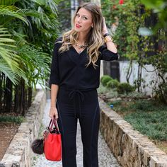 glam4you-nati-vozza-blog-look41
