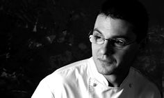 Chef Oriol Balaguer Chefs, Le Chef, Pastry Chef, Worlds Of Fun, Have Time, Personality, History, Writers, Singers