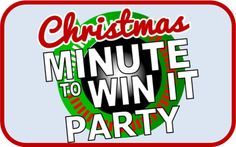 These TMNT party games are totally tubular dude! DIY Birthday party games ideas for your teenage mutant ninja turtles fan! Teenage Party Games, Funny Party Games, Adult Party Games, Birthday Party Games, Sleepover Games, Christmas Dinner Party Games, Adult Christmas Party, Christmas Games, Monster Party Games