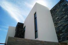 Agencia de Arquitectura