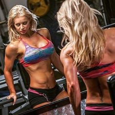 272215e8391ae  bodybuilding  fitfam  muscles  workout  gains  lifting  weights   weightsbeforedates