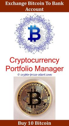 Cryptocurrency philippines ccuart Image collections