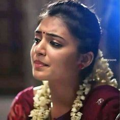 Indian Film Actress, South Indian Actress, Indian Actresses, Cute Celebrities, Indian Celebrities, Celebs, Most Beautiful Indian Actress, Beautiful Actresses, Nazriya Nazim