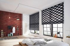 Divider, Furniture, Home Decor, Shades Blinds, Solar Shades, Privacy Screens, Products, Decoration Home, Room Decor