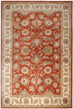 Jaipur Rugs Mythos Selene Rugs | Rugs Direct