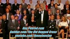 Guy Penrod -Then Came The Morning