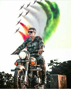 Special Forces Of India, Indian Army Special Forces, Indian Air Force, Kerala, Army Couple Pictures, Air Force Wallpaper, Army Photography, Hanuman Hd Wallpaper, Indian Army Quotes