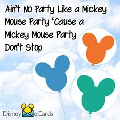 Your Guide To A Great Disney Vacation Disney Questions, Disney Cards, Disney Memes, E Cards, Disney Vacations, Mickey Mouse, Disney Dreams, This Or That Questions, Disney Stuff