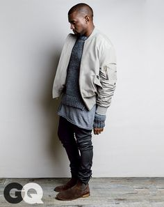 Kanye-West-GQ-August-11.jpg 409×516 pixels