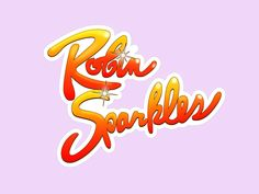 Stickermule Canda Sticker Design Contest: Robin Sparkles by Kelsey Trabue Himym, Aesthetic Stickers, How I Met Your Mother, Sticker Design, Sparkles, Skateboard, Robin, Netflix, Fun Stuff