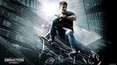 All Movies HD Wallpaper Collection Wallpaper Gallery, Hd Wallpaper, Fb Timeline Cover, Facebook Timeline, Cover Creator, Full Hd Pictures, Taylor Lautner, Movie Wallpapers, All Movies