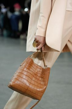 Reed Krakoff | Fall 2014 Ready-to-Wear Collection