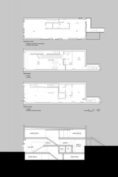 Kent Bellows Studio and Center for Visual Arts / Randy Brown Architects (1)