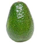 Avocado on sale