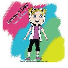 Emmy's Day - Learn the Rules, http://www.amazon.com/dp/0692734163/ref=cm_sw_r_pi_awdm_WcIyxb8PJE12C
