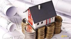 Ciąg dalszy CYKLU EDUKACYJNEGO nr 11 Dlaczego warto zrobić analizę finansową kredytu hipotecznego? Więcej na https://www.facebook.com/kantor.amronet  Jeżeli posiadasz kredyt hipoteczny w walucie na dom lub mieszkanie, to warto zrobić analizę finansową całości spłaty kredytu. Wystarczy ustalić jaki spread pobiera Bank, w którym są spłacane raty kredytowe i porównać cenę waluty proponowaną przez Bank, do ceny waluty proponowanej przez Amronet.pl.