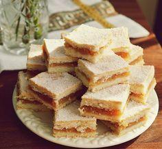 Prajitura frageda cu mere (DE POST) | Rețete Papa Bun