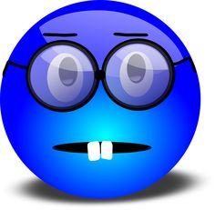 79-Nerdy-Blue-Smiley-With-Overbite-And-Glasses-Free-3D-Clipart-Illustrations.jpg (3200×3134)