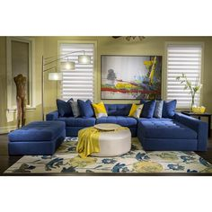 chamberly alloy 5 pc sectional armless loveseat armless chair raf loveseat laf cuddler wedge living room pinterest living room furniture