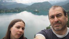 Bled 2015
