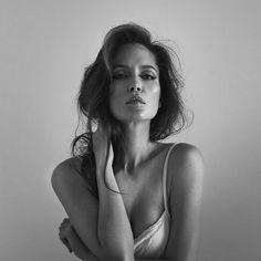 selfportraitPhotographer: Екатерина Ромакина