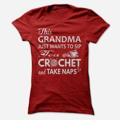 Best Crochet Shirt Order HERE ==> https://www.sunfrog.com/LifeStyle/Best-Crochet-Shirt.html?52686 Please tag & share with your friends who would love it  #superbowl #birthdaygifts #christmasgifts