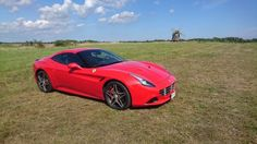 Cool Ferrari 2017: Awesome Ferrari 2017: Awesome Ferrari 2017: Ferrari F12 Berlinetta found on the ... Check more at http://24cars.top/2017/ferrari-2017-awesome-ferrari-2017-awesome-ferrari-2017-ferrari-f12-berlinetta-found-on-the/