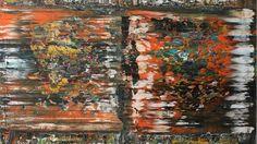sebastian stankiewicz, 211 on ArtStack #sebastian-stankiewicz #art