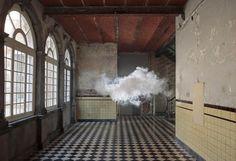 Le Petit Florilège - Décoration intérieure à Bordeaux - Photographie - Architecte événementiel: inspiration