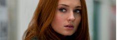 Roma 2013, Another Me – La recensione in anteprima del film con Sophie Turner | Il blog di ScreenWeek.it