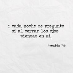 FRASES DE AMOR PARA TUS ESTADOS - Fire Away Paris Sad Love Quotes, True Quotes, Book Quotes, Random Quotes, Words Can Hurt, Frases Love, Quotes En Espanol, Quotes About Everything, This Is Your Life
