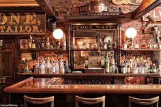 South Philly Italians The Best Italian Restaurants In Philadelphia Old West Saloon Western