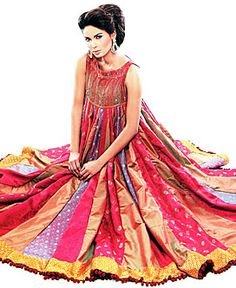 Error - We have no record of the product you are looking for. Ethnic Outfits, Ethnic Dress, Indian Outfits, Ethnic Clothes, Indian Clothes, Anarkali Tops, Anarkali Dress, Anarkali Suits, Designer Anarkali