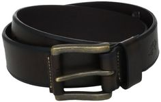 Buy Us polo association 0034758138715 - Us Polo Assn Mens Jean Belt Brown 40 at best price in India. Shop online for Us polo association 0034758138715 - Us Polo Assn Mens Jean Belt Brown 40 from priceiq.in and get exciting offers and deals. India, Belt, Amazon, Brown, Places, Check, Stuff To Buy, Shopping, Lugares