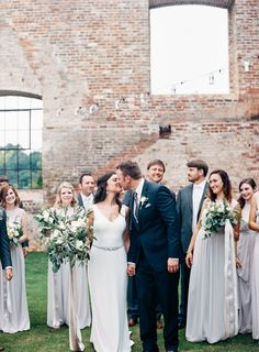 Georgia wedding | Wedding Sparrow | Sara Gabriel 'Tesla' duet | Kendra Elise Photography